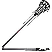 Nike Women's Arise LT on Victory Lacrosse Stick