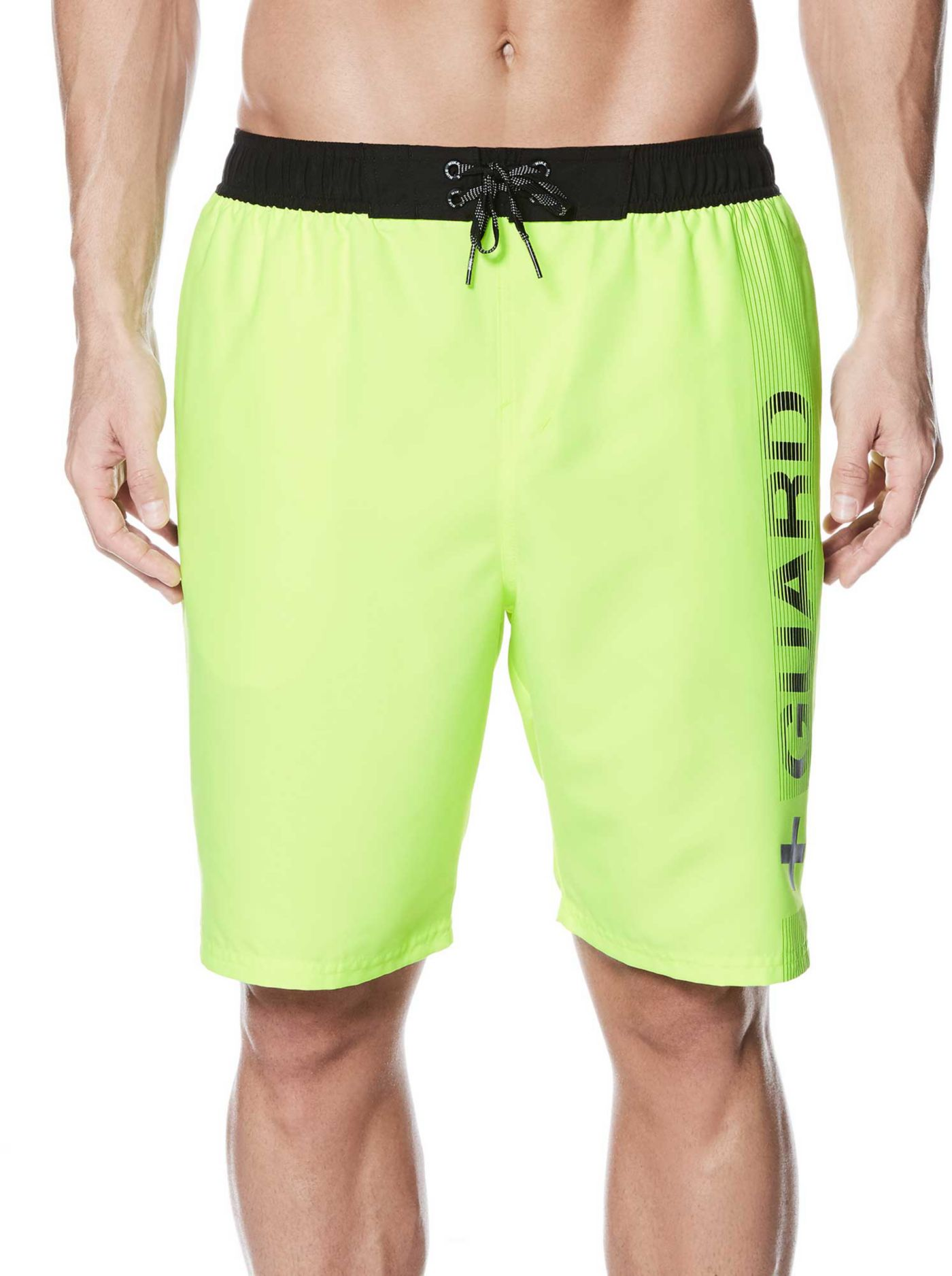 Nike Men's Guard Diverge Volley Short