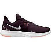 Nike Women's In-Season TR 8 Women's Training Shoes