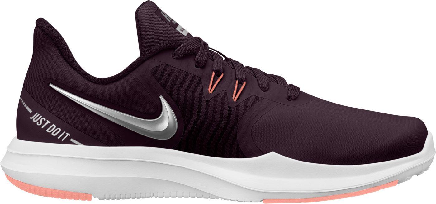 Nike Women's In-Season TR 8 Women's Training Shoes