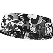 Nike Women's Fury 2.0 Printed Headband
