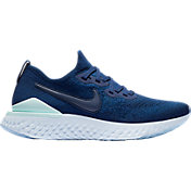 8b5049f906211 Product Image · Nike Women s Epic React Flyknit 2 Running Shoes