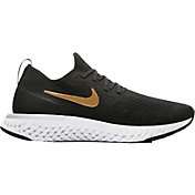 sale retailer 30211 db539 Product Image · Nike Women s Epic React Flyknit Running Shoes