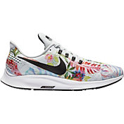 Nike Women's Air Zoom Pegasus 35 Running Shoes