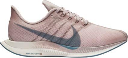 wholesale dealer fda95 79ede Nike Women s Zoom Pegasus 35 Turbo Running Shoes. noImageFound .