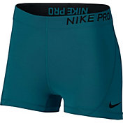 Nike Women's Pro Dri-FIT 3'' Shorts