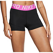 Women's Nike Training Apparel