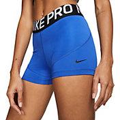 Nike Pro Women's Training Shorts