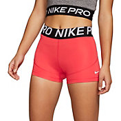 Nike Pro Women's Training Shorts