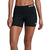 Nike Women's Pro Dri-FIT 5'' Training Shorts