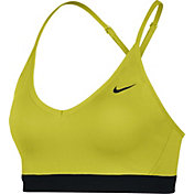 Nike Women's Dri-FIT Pro Indy Sports Bra