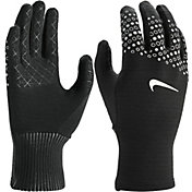 Nike Women's Printed Sphere 360 Running Gloves