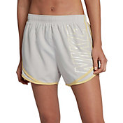 Nike Women's Dry Party Pack Tempo Running Shorts