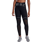 Nike Women's Power JDI Training Tights