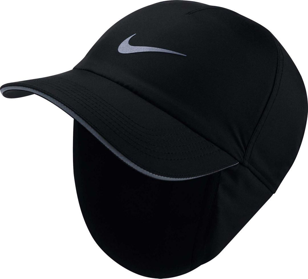 info for 77b6b 5ec70 Nike Women s AeroBill H86 Running Hat 1