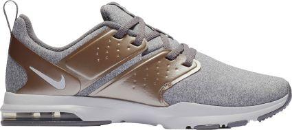 best sneakers c1460 77de5 Nike Womens Air Bella TR Training Shoes