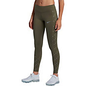 Nike Women's Racer Flash Running Tights