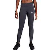 Nike Women's Power Racer Running Tights