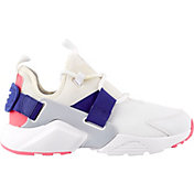 Nike Women's Air Huarache City Low Shoes