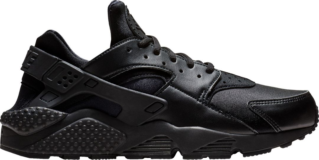 brand new aae4e d0668 Nike Women's Air Huarache Run Shoes