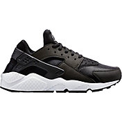 Nike Air Huarache Shoes  88f259963