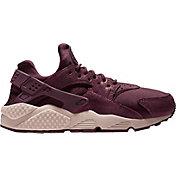 Nike Women's Air Huarache Run Shoes