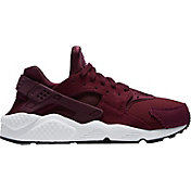 promo code 5b747 a8411 Nike Air Huarache Shoes | Best Price Guarantee at DICK'S