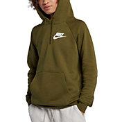 Product Image · Nike Women s Sportswear Rally Hoodie f88b50d10e