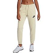 Nike Women's Rally Joggers