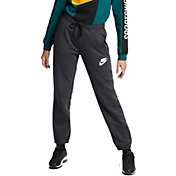 Nike Women's Sportswear Rally Sweatpants