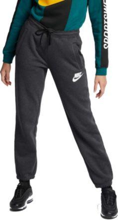 b79772839d54 Nike Women  39 s Sportswear Rally Sweatpants