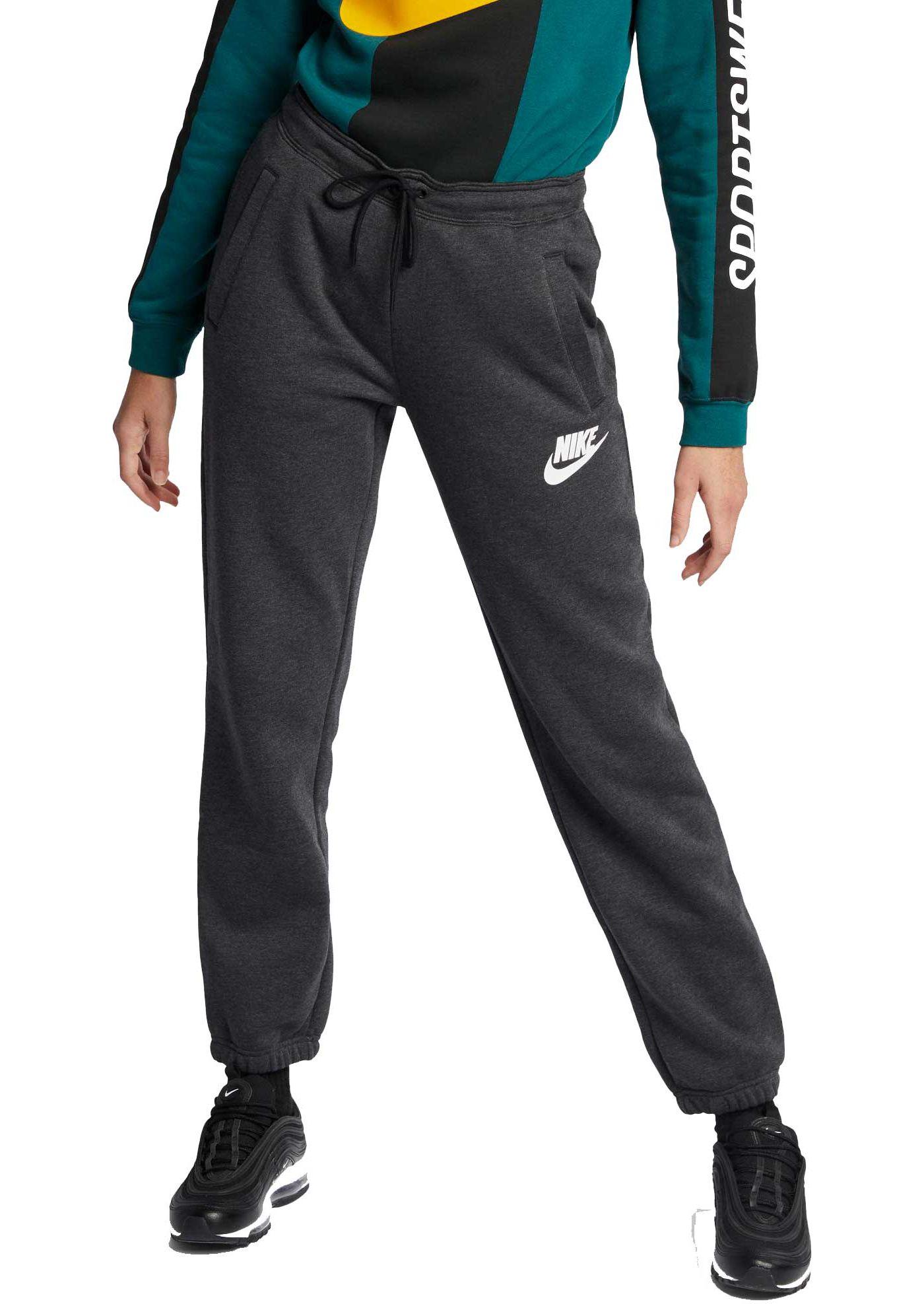 Nike Women's Sportswear Rally Sweatpants