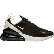 reputable site a1a9e 29e23 Product Image · Nike Women s Air Max 270 Shoes