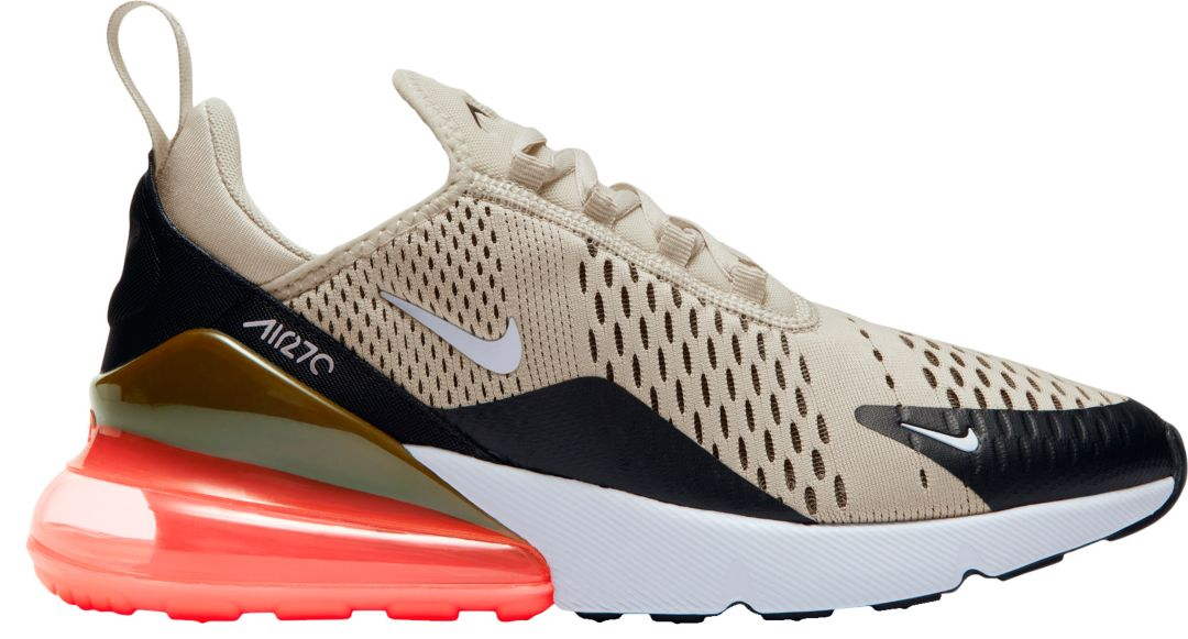new products e1b21 e002b Nike Women's Air Max 270 Shoes