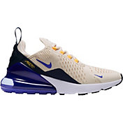 242314fe1628 Product Image · Nike Women s Air Max 270 Shoes