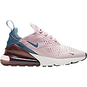 reputable site bb87d 5f510 Product Image · Nike Women s Air Max 270 Shoes