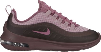 04c0fb1fd4f8 Nike Women s Air Max Axis Shoes