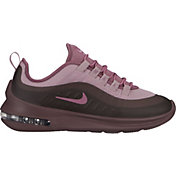 best service 3c966 7fdea Product Image · Nike Women s Air Max Axis Shoes