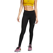 Nike Women's Fast Running Tights
