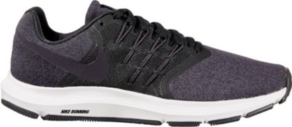 f038148ff906 Nike Women s Run Swift Running Shoe