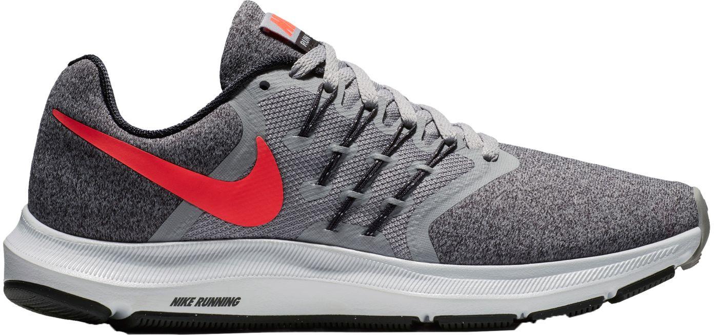 Nike Women's Run Swift Running Shoe
