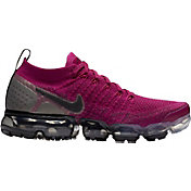4dfccd46517f Product Image · Nike Women s Air VaporMax Flyknit 2 Running Shoes