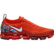 ee2312938fb26 Product Image · Nike Women s Air VaporMax Flyknit 2 Running Shoes