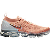 sports shoes 9c210 06247 Product Image · Nike Women s Air VaporMax Flyknit 2 Running Shoes