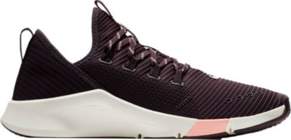 1fedadf880 Nike Women s Air Zoom Elevate Training Shoes