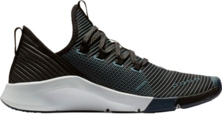 95f92db2d67c Nike Women  39 s Air Zoom Elevate Training Shoes