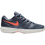 Nike Women's Air Zoom Prestige Tennis Shoes