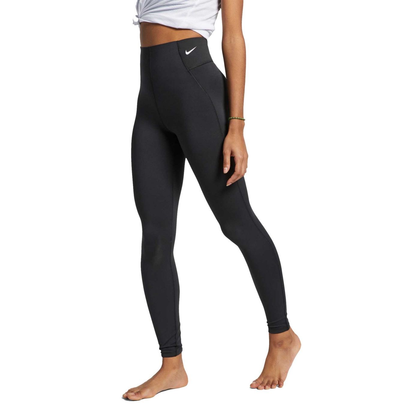 Nike One Women's Sculpt Victory Training Tights