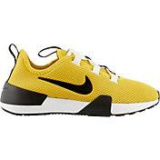 Nike Women's Ashin Run Modern Shoes