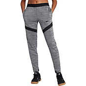 Nike Women's Spotlight Basketball Pants
